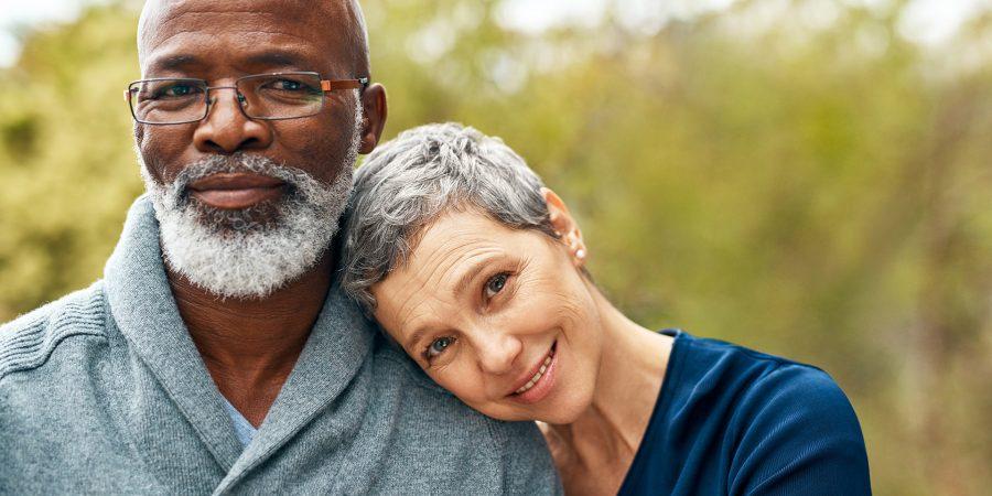 Six façons d'aider un proche âgé à gérer son diabète