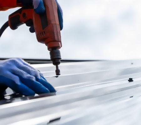 Inspection des toitures 101 : Liste de contrôle en 3 étapes pour les entrepreneurs