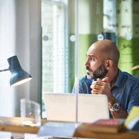 5 choses qui feront fuir vos fournisseurs