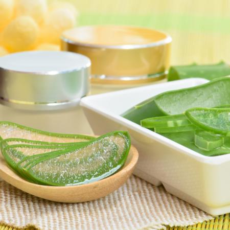 Conseils pour identifier un produit à base d'aloe vera de haute qualité
