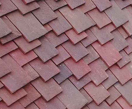 Estimation des éléments cruciaux qui devraient se trouver sur votre toit