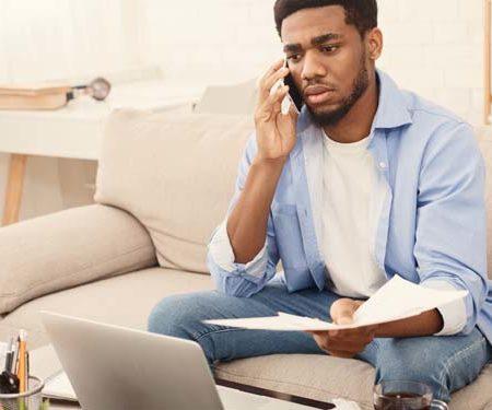 Qu'est-ce qu'un accord pré-marital ? –