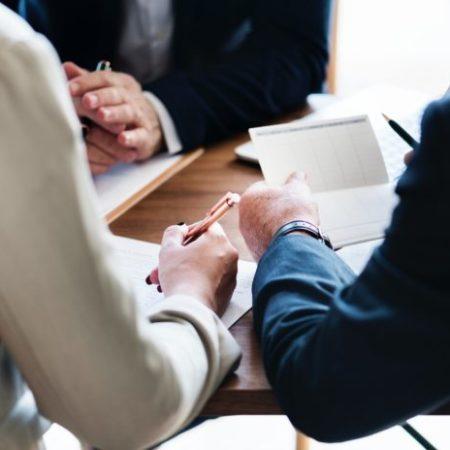 Que faut-il savoir sur la procuration durable en matière de planification successorale