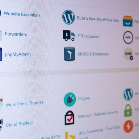 Comment vérifier les backlinks dans Google ?