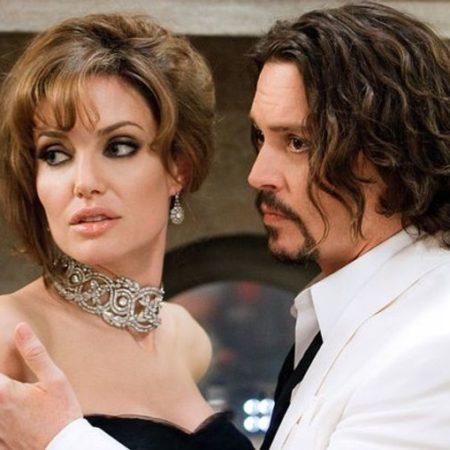 Votre agence matrimoniale vous montre dix façons de maintenir l'étincelle