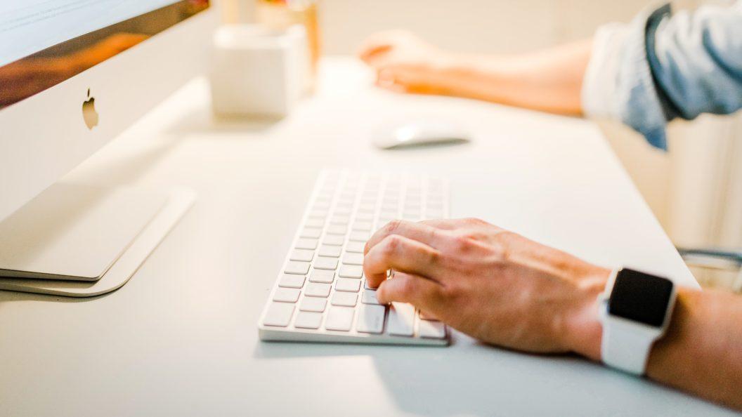 Comment rédiger des adresses électroniques personnelles pour les ventes B2B ?