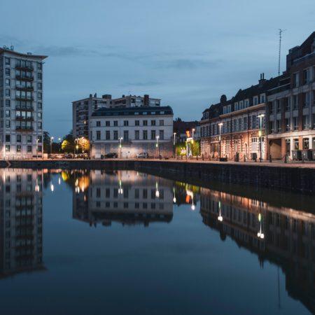 Quels sont les endroits à visiter en France ?